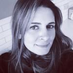 Nadia Montasser (Website and Social Media Manager)