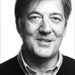 Stephen Fry - Honorary Patron