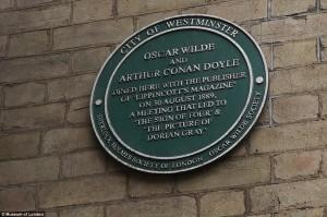 langham-hotel-plaque